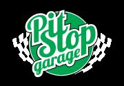 PitstopGarage